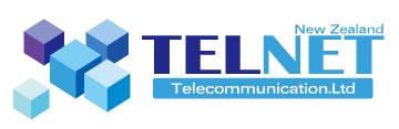 Telnetnz
